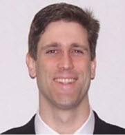 Tom Gilmartin P.E.