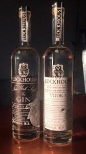 lockhouse bottles