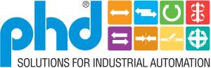 PHD, Inc.