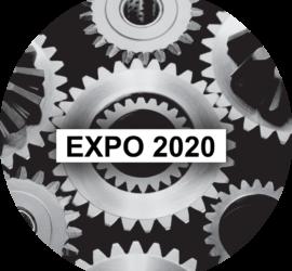 Tech Expo 2020